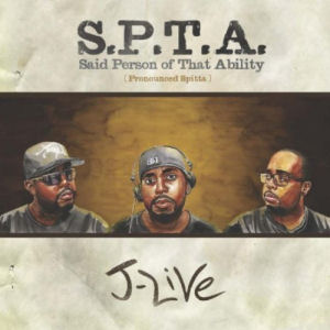 [S.P.T.A. (Said Person of That Ability)]