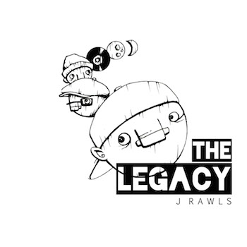 [The Legacy]