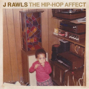 [The Hip-Hop Affect]