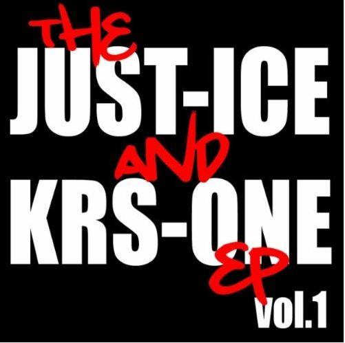 Just-Ice & KRS-One