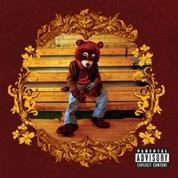 [The College Dropout]