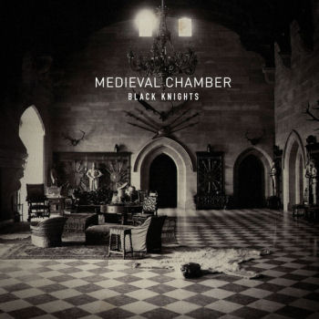 [Medieval Chamber]