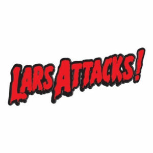 [Lars Attacks!]