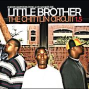 [The Chittlin Circuit]