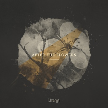 [After the Flowers EP]