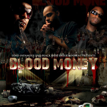 [Blood Money]