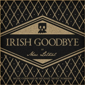 [Irish Goodbye]