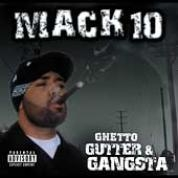 [Ghetto, Gutter & Gangsta]