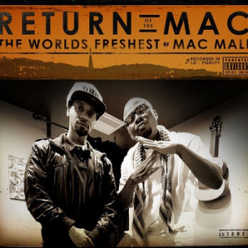 [Return of the Mac]