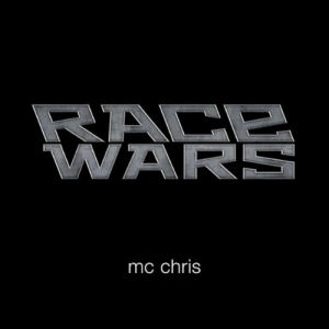 [Race Wars]