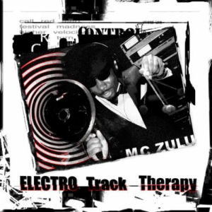 [Electro Track Therapy]