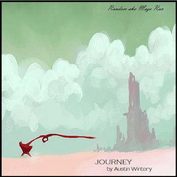 [Journey: A Hip Hop Excursion]
