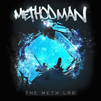 [The Meth Lab]