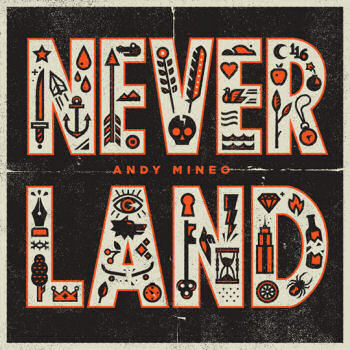 [Never Land]
