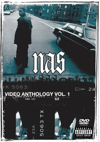 [Video Anthology Vol. 1]