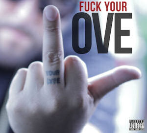 [Fuck Your Love]