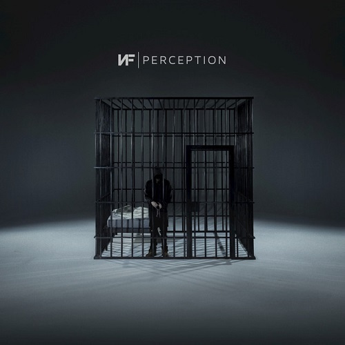 [Perception]