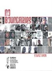 [No Boundaries]