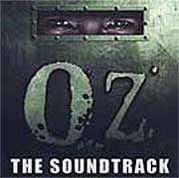 [Oz: The Soundtrack]