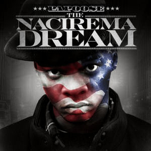 [The Nacirema Dream]