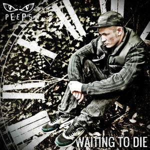 [Waiting to Die]
