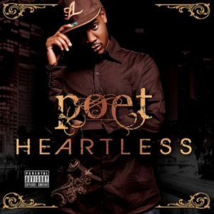 [Heartless]