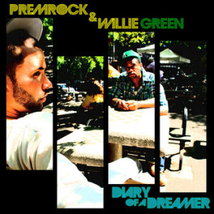 [PremRock & Willie Green]