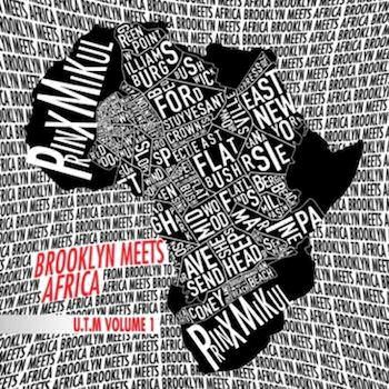 [Brooklyn Meets Africa]