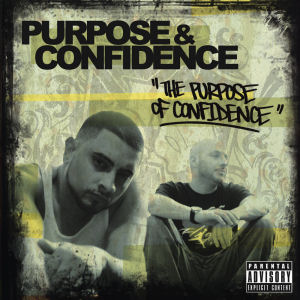 [The Purpose of Confidence]