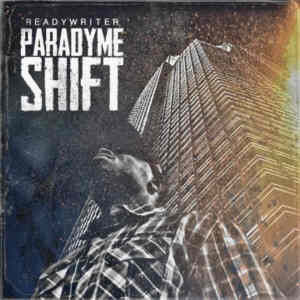 [Paradyme Shift]