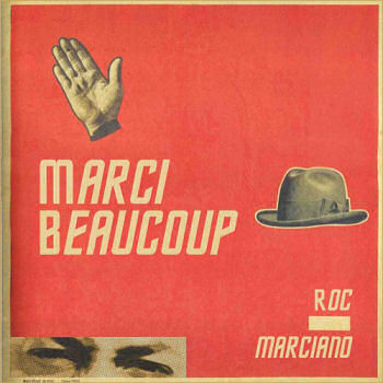 [Marci Beaucoup]