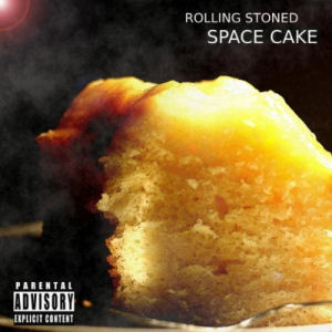 [Space Cake]