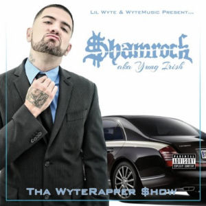 [Tha WyteRapper $how]