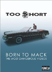 [Born to Mack]