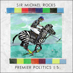 [Premier Politics 1.5]