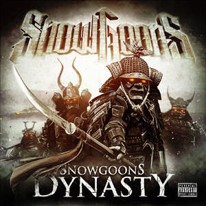 [Snowgoons Dynasty]
