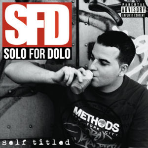 [Solo For Dolo]