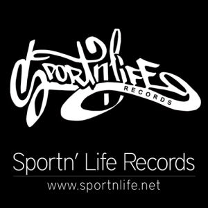 [Sportn' Life Records]