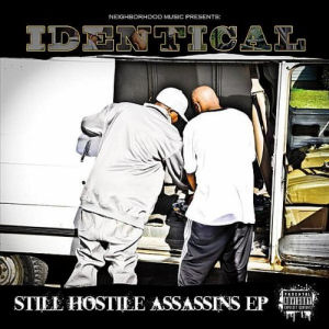 [Still Hostile Assassins EP]