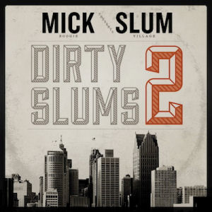 [Dirty Slums 2]