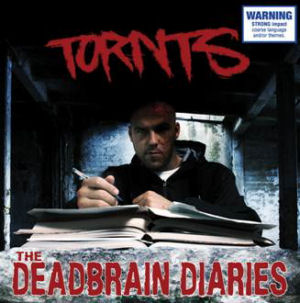 [Deadbrain Diaries]