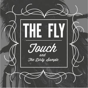 [The Fly]