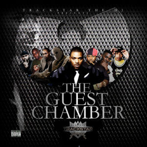 [The Guest Chamber (Best of Wu-Tang Appearances)]