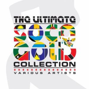 [The Ultimate Soca Gold Collection]