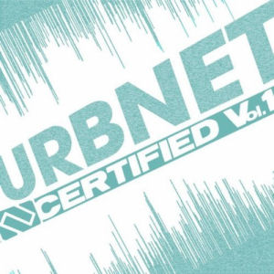 [URBNET Certified Vol. 1]