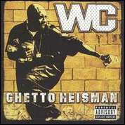 [Ghetto Heisman]