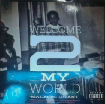 [Welcome 2 My World]