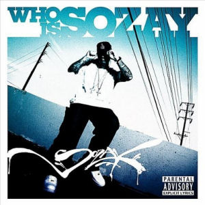 [Who Is Sozay]