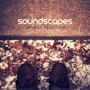 [Soundscapes: Winter Selection]