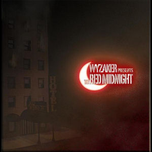 [The Red Midnight]